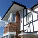 Painters and Decorators Enfield (1)