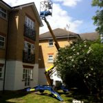 Painters and Decorators Enfield (12)