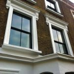 Painters and Decorators Enfield (13)