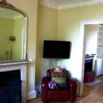 Painters and Decorators Enfield (14)