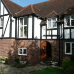 Painters and Decorators Enfield (15)