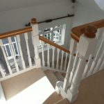 Painters and Decorators Enfield (19)
