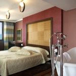 Painters and Decorators Enfield (2)