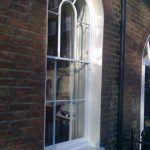 Painters and Decorators Enfield (4)