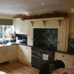 Painters and Decorators Enfield (6)