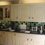 Painters and Decorators Enfield (7)