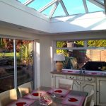 Painters and Decorators Enfield (9)