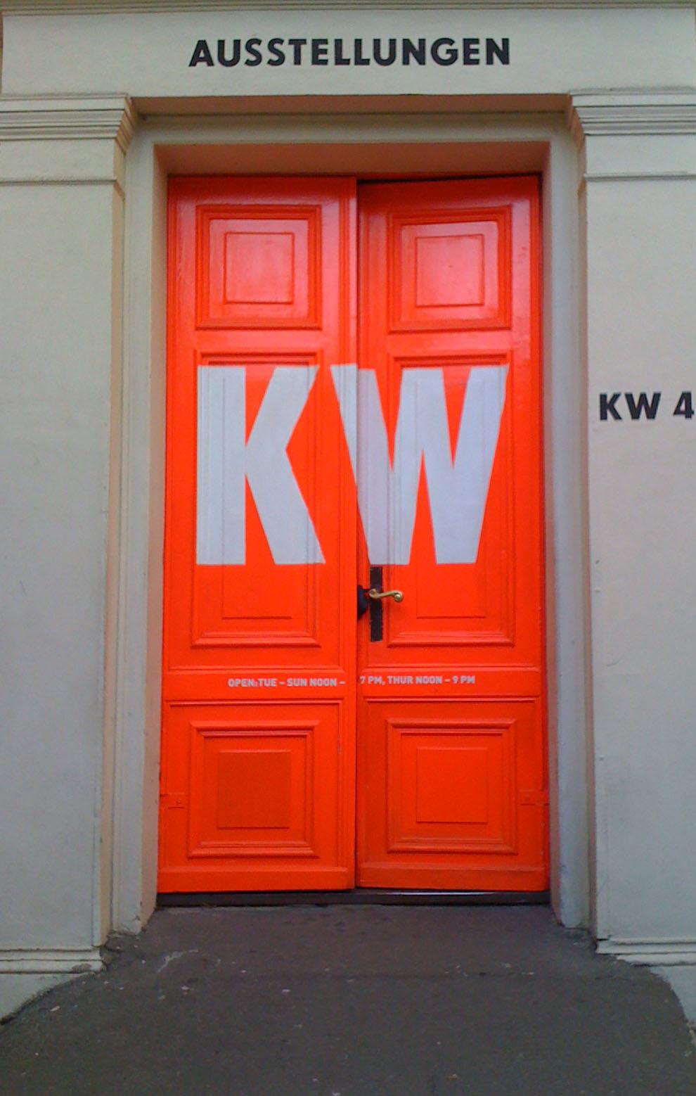 painter and decorator Enfield & What colour should I paint my front door? Painters u0026 Decs Enfield