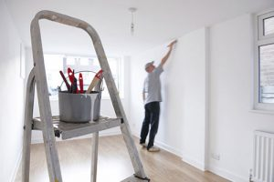 painting-and-decorating-to-match-your-budget